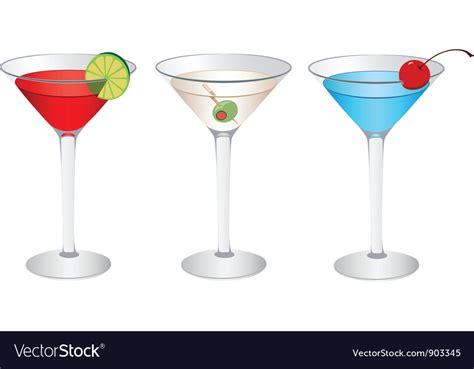 cosmo martini recipe cosmopolitan martinis
