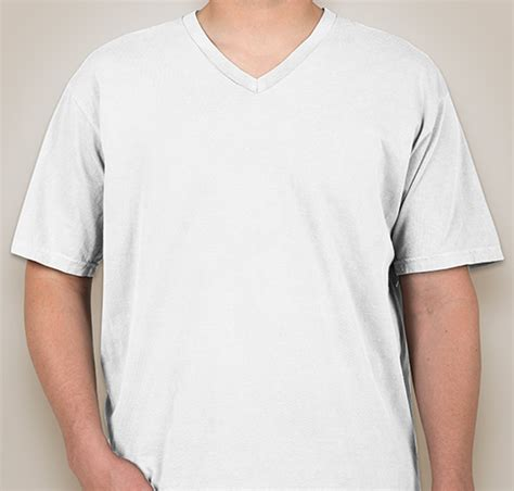 Design Comfort Colors T Shirts by Custom Comfort Colors 100 Cotton Sleeve Shirt