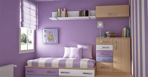 wallpaper bilik cantik idea reka bentuk bilik tidur bertemakan ungu dekorasi
