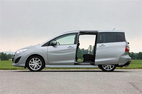 2012 mazda 5 price 2012 mazda5 minivan specifications reviews photos price
