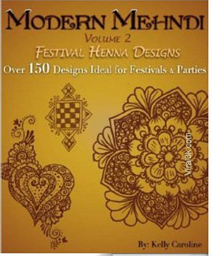 henna design books online best mehndi designs books viral3k