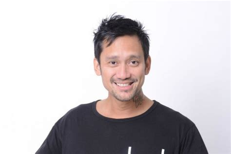 film komedi indonesia yang dibintangi tora sudiro ini ketakutkan tora sudiro perankan indro di warkop dki