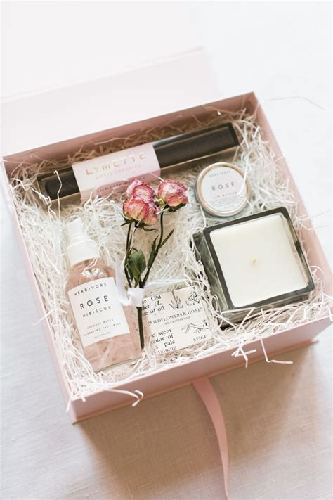Wedding Gift Box best 25 gift boxes ideas on diy gift box