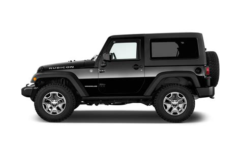 jeep side view top 2014 jeep wrangler unlimited at jeep wrangler
