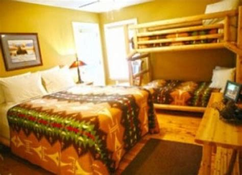 deer run bed and breakfast special deals and packages at the lodge at deer run bed