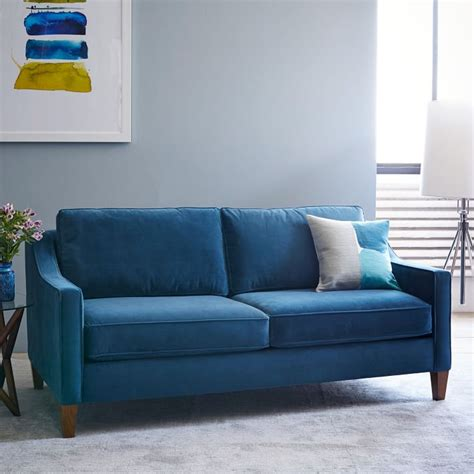 west elm paige sofa west elm paige sofa hereo sofa