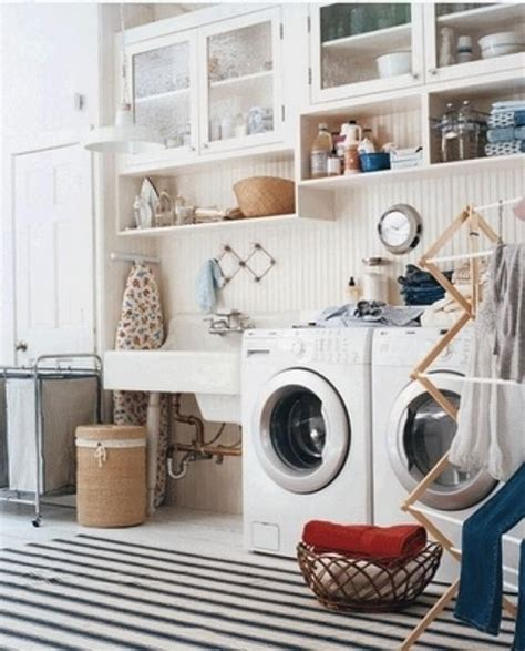 Decorating Ideas For Laundry Room 25 Laundry Room Ideas 10 Laundry Room Decoration And Organizing Tips