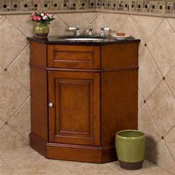 small corner vanity units for bathroom corner bathroom vanity units for your bath storage