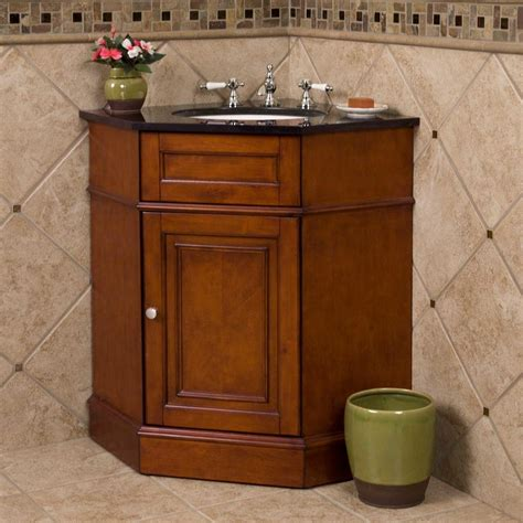 20 best modern bathroom cabinets 2017 ward log homes 20 best corner bathroom vanity for your bath ward log homes