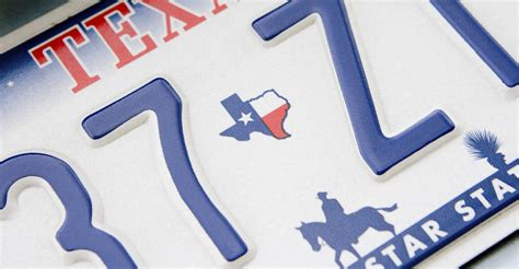 Texas Sweepstakes Law - texas auto insurance laws and requirements
