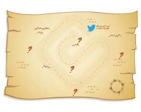 Treasure Map Template by 6 Best Images Of Printable Treasure Hunt Map Printable