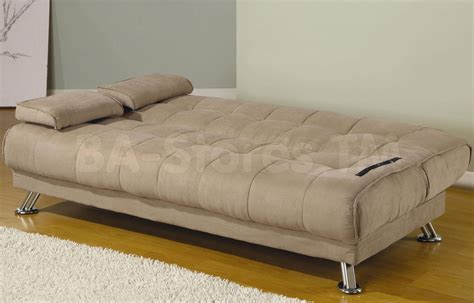 ideas convertible futon sofa beds sofa ideas