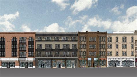 home design center alpharetta new renderings show proposed designs for alpharetta city