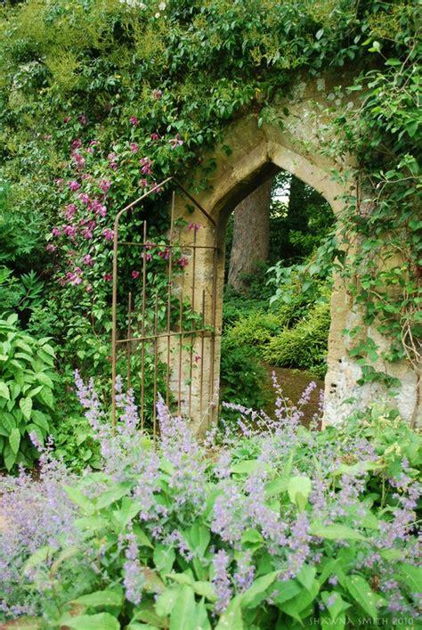 The Secret Garden Cottage by Inspire Bohemia Garden Inspiration Part I