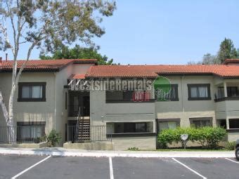 Apartment Specials In Oceanside Ca 131 Apartments Available For Rent In Oceanside Ca