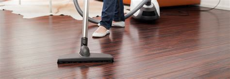phillips flooring des moines iowa hardwood floor maintenance guide indianola iowa
