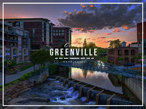 Greenville Records Greenville Images