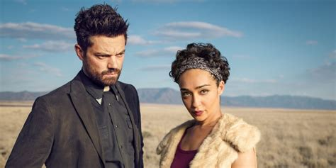 preacher tv series askmen