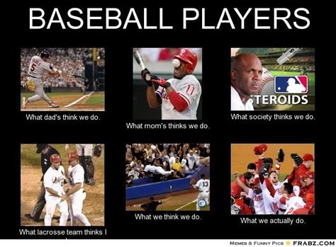 Sports Meme Generator - 162 best baseball images on pinterest fastpitch softball