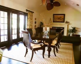 West Indies Dining Room Furniture west indies faqmly rooms design pictures remodel decor and ideas