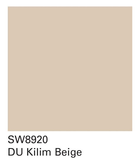 1000 ideas about kilim beige on sherwin william paint colours and accessible beige