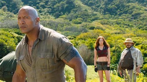 jumanji film hd jumanji welcome to the jungle hd pictures wallpapers and