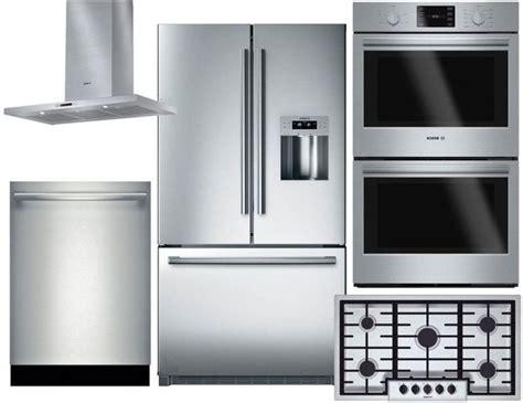 brandsmart kitchen appliance packages best 25 kitchen appliance packages ideas on pinterest