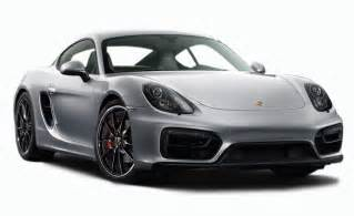 best new sports cars 2015 best sports cars 2015 editors choice for premium and