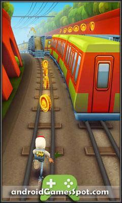 subway surfers for android apk free subway surfers mod apk free unlimited coins