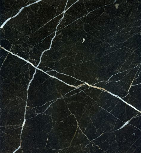 st laurent marble bhandari marble world