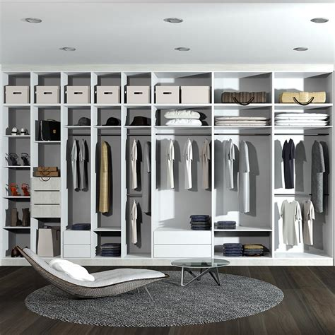 Cheap Built In Wardrobe by Cheap Built In Wardrobes If You Use Cheap Quality
