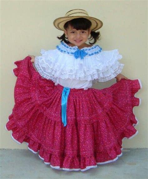 Zahira Dress Bd 1000 images about polleras paname 241 a on panama