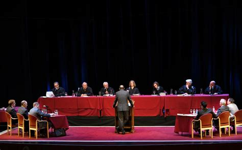of montana hosts montana supreme court hearing