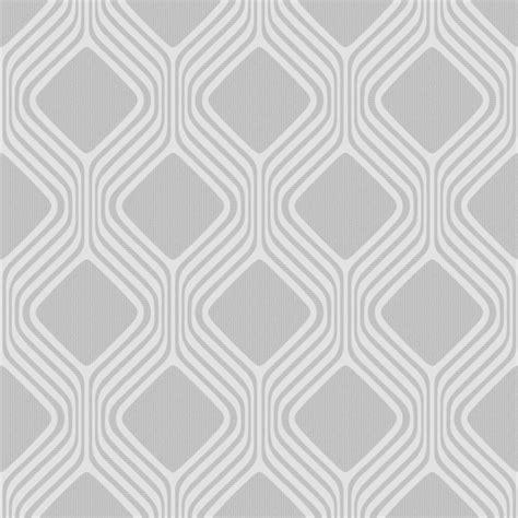 geometric wallpaper grey uk henderson interiors camden geometric textured glitter