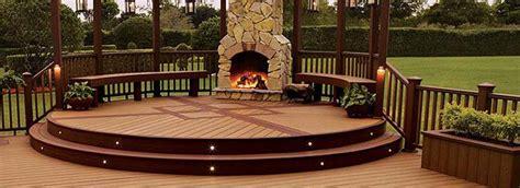 quality composite decking comparisons sequoia