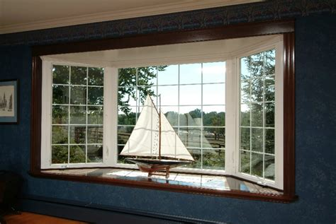 Blinds For Bow Windows seaway window 187 4 000 seaway bay window giveaway