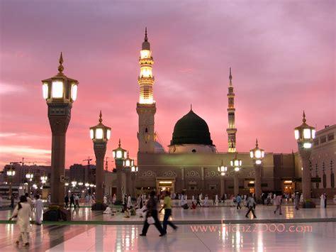 medina saudi arabia medina saudi arabia located in west 110 miles inland pictures