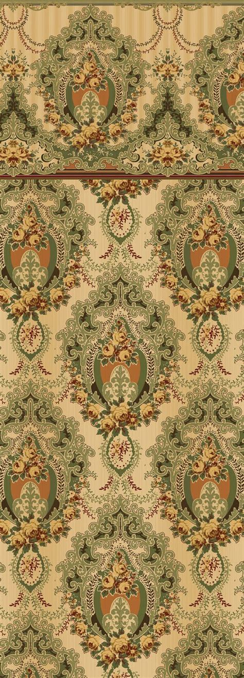 aesthetic movement wallpaper avonly historic wallpapers victorian arts victorial