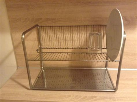 ordning ikea ikea ordning dish drainer for sale in ringsend dublin