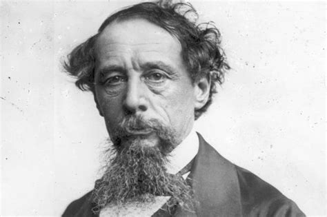 biography of charles dickens bbc 384 best ideas about inspirering people on pinterest