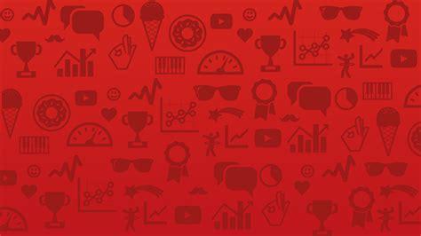 imagens layout youtube d 233 tox youtube et la vulgarisation de la culture