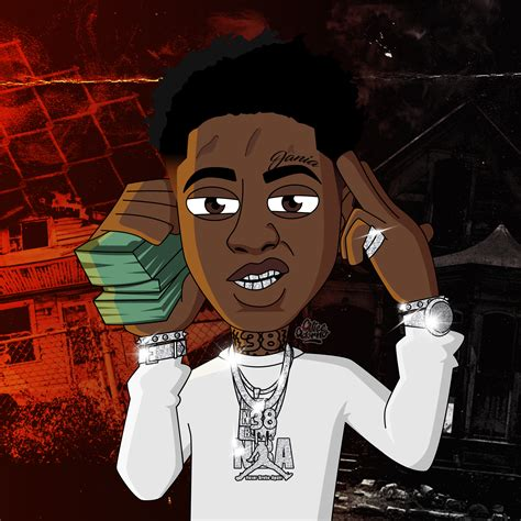 youngboy never broke again dope l nba young boy never broke again 38baby 38baby2 fanart