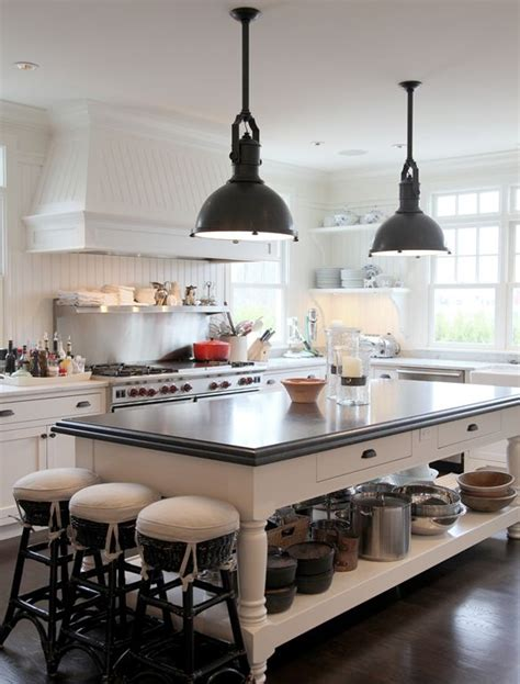 mobile kitchen island kitchens
