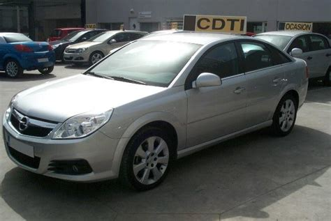 vectra wiki opel vectra wikipedie