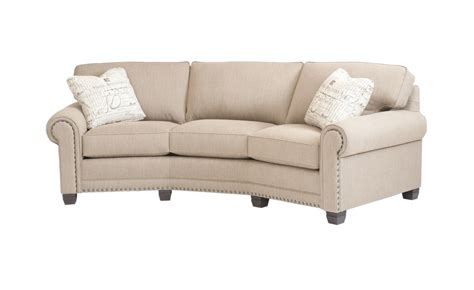 smith brothers sofa reviews smith brothers sofa reviews 187 smith brothers sofa reviews