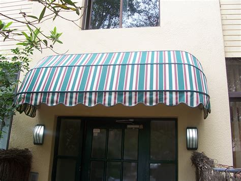 canvas awnings sydney canvas canopy awnings northern beaches eastern suburbs