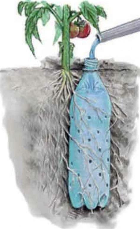 agréable Arrosage Automatique Plantes D Interieur #4: d7821c33d18b3864c8164d490672d543.jpg