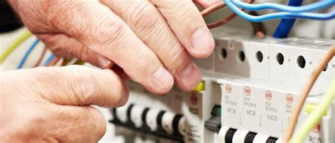 electrical rewiring electrical rewiring in edinburgh contact us today