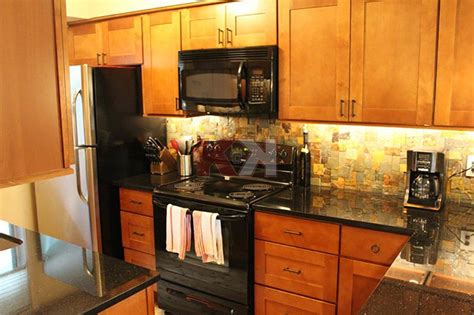 newport kitchen cabinets newport kitchen bathroom cabinet gallery