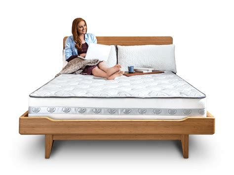 good sources for reasonably priced bed linens good questions apartment therapy is nest bedding love bed best mattress for sex get best